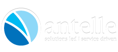 Antelle IT Ltd Solutions - Solutions Led | Serice Driven