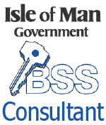 BSS Consultant